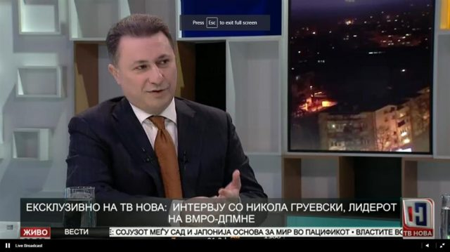 gruevski-2-640x359