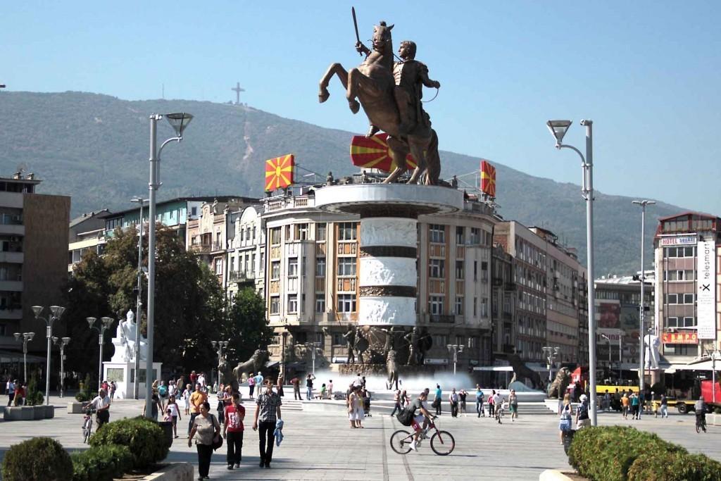lugje_ulica_Skopje