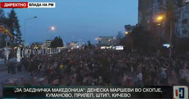 protesti2-640x337