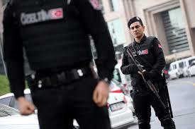 turska-policija