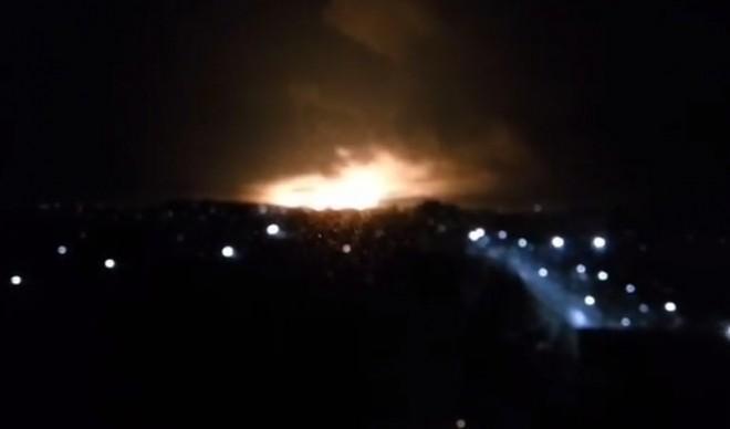 136814_eksplozija-ukrajina_f