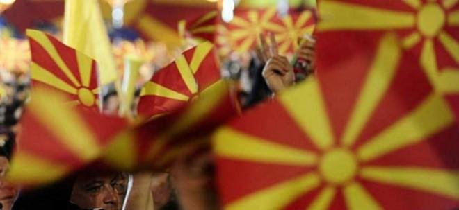 467065-poddrshka-na-inicijativata-za-zaednichka-makedonija