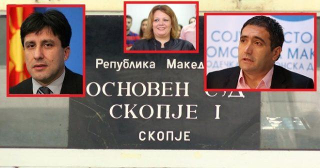 469567-sdsm-i-sjo-pochnaa-presmetka-so-mediumite-eks-soprugata-na-vlado-dimov-go-pritvori-sead-640x336
