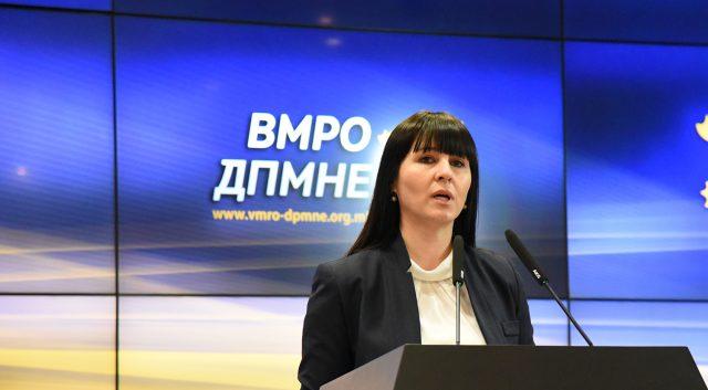 Svetlana-Kolarik-640x353