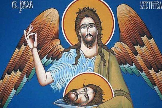 jovan-krstitel-10925-640x427