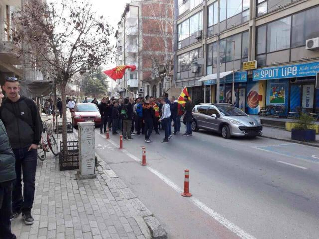 ohrid-srednoskolci-protest-640x480