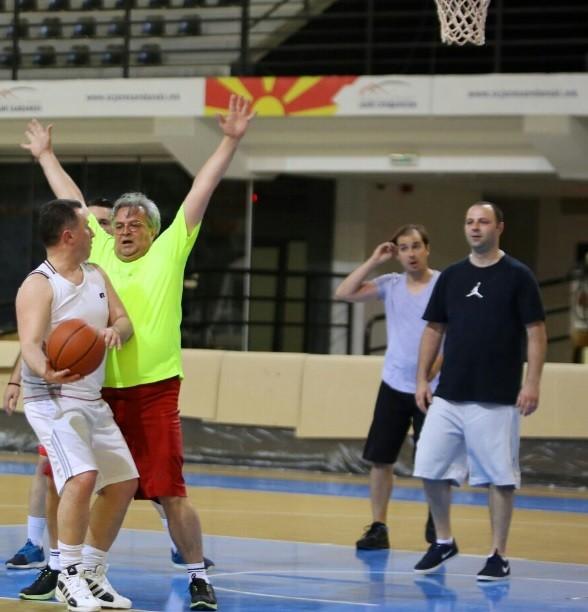 Burcevski_Gruevski