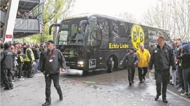 borusija_avtobus
