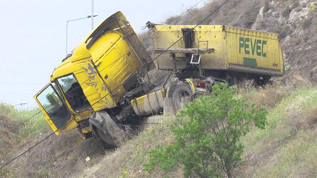 kamion-2