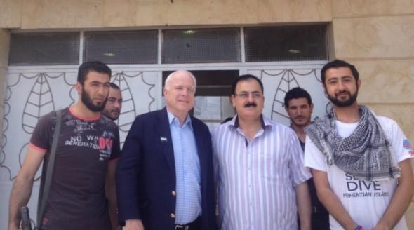 mekejn_ISIS