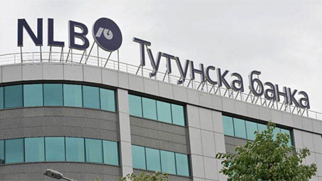 nlb-tutunska-640x360