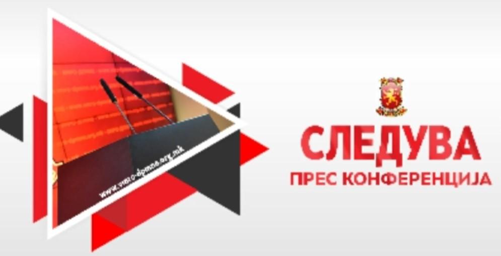 pres_VMRO