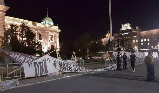 protest_srbija