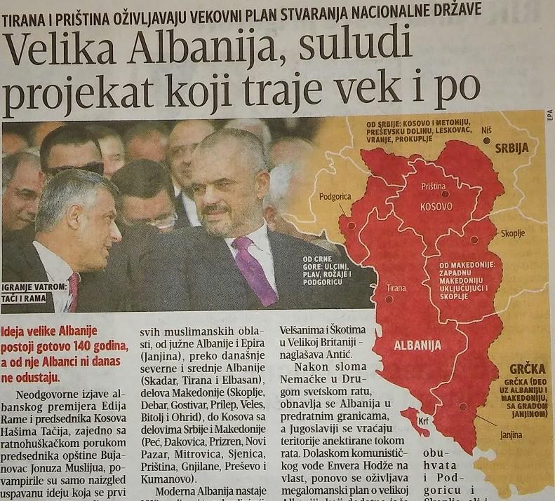 vesnik_golema_albanija