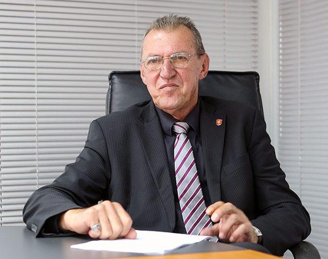 Mane-Jakovlevski-640x505