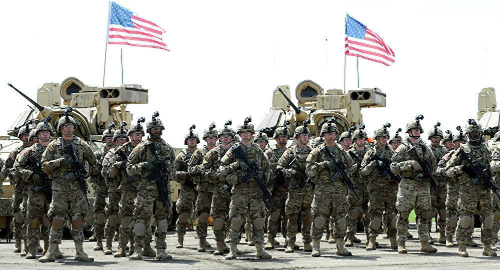 amerikanska_vojska