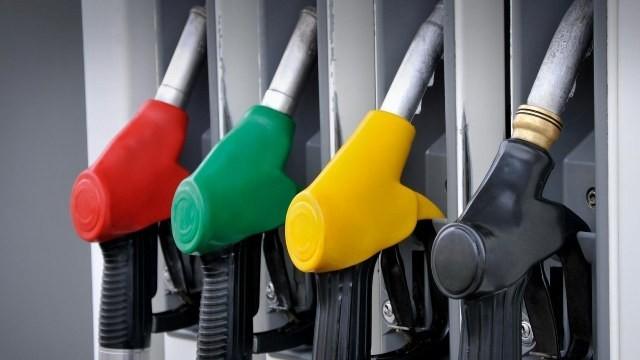 benzin-640x360