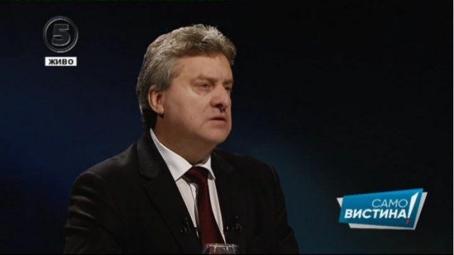 ivanov-6-640x359
