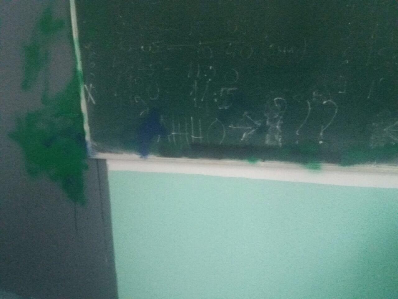 tetovo_gimnazija8
