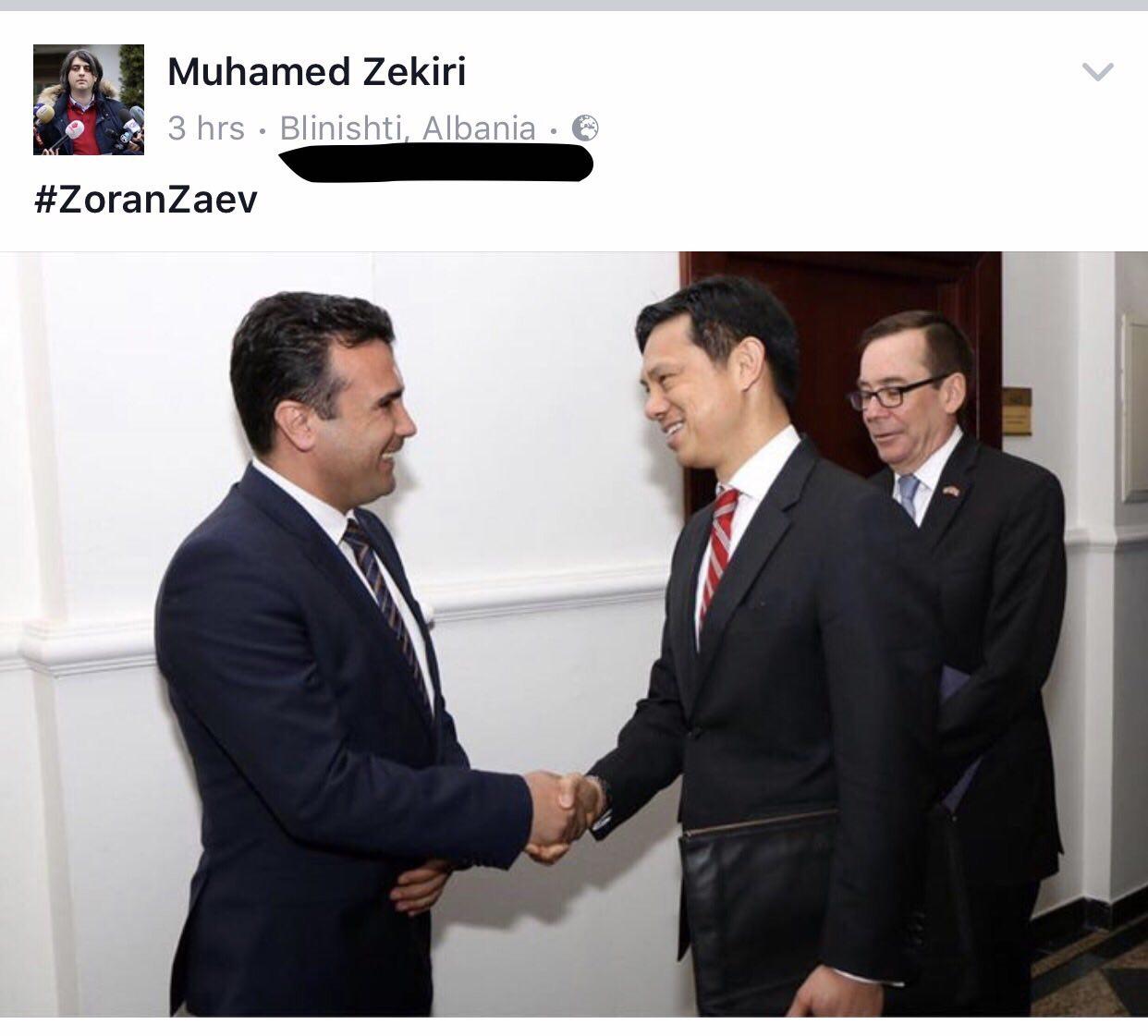 zekri_albanija