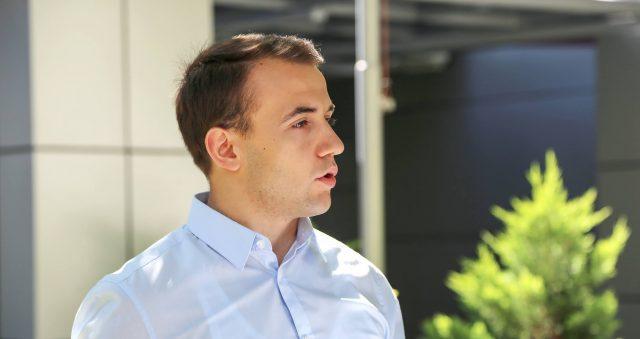 СТОЈАНОСКИ  СЈО потроши 4 милиони евра народни пари за да работи на политички прогон на функционери од ВМРО ДПМНЕ