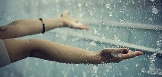 КОНЕЧНО РАЗЛАДУВАЊЕ  Пороен дожд и грмежи
