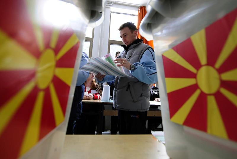 Утре почнува кампањата за Локалните избори 2017