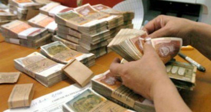 ЗА ОВА СЕ МОЛЧИ  СДСМ денес не задолжи со нови 93 милиони евра  ВМРО ДПМНЕ реагира
