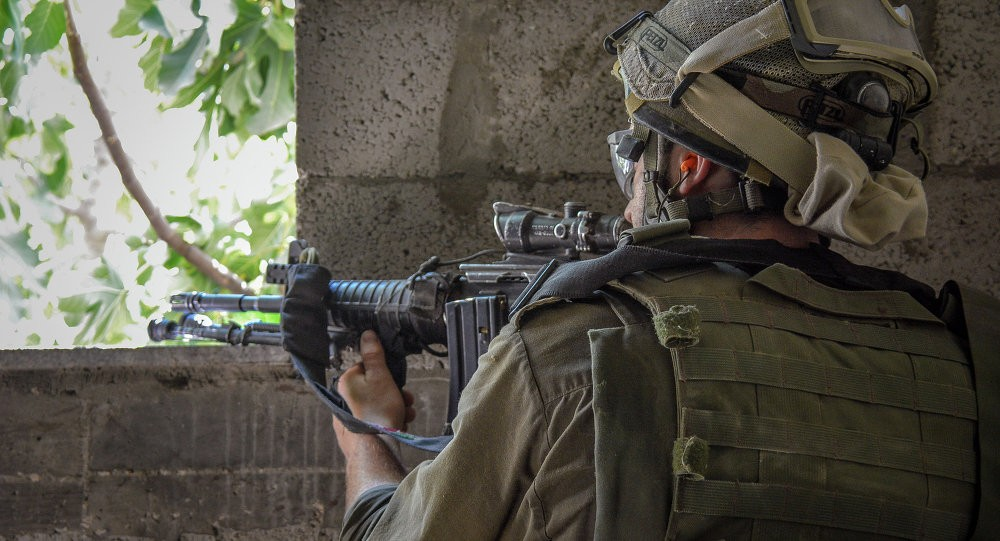 eskaliraat-nasilstvata-pomegju-izrael-i-palestina-izraelskata-vojska-do-smrt-pretepa-palestinec-koj-gi-napadnal-so-metalna-shipka