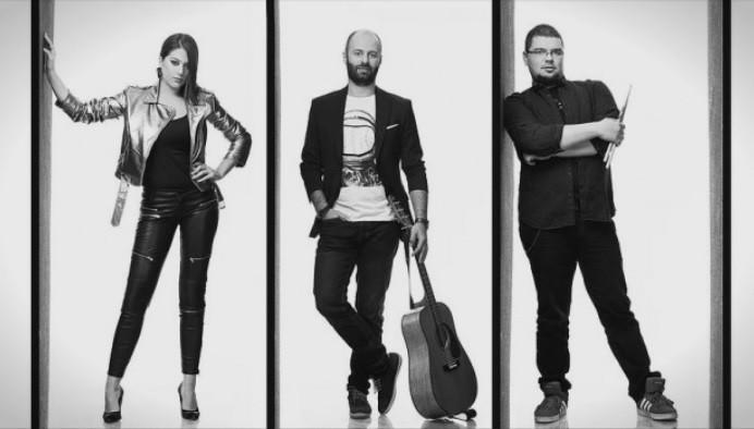 ПОЗНАТО КОЈ ЌЕ ЈА ПРЕТСТАВУВА МАКЕДОНИЈА  МТВ го направи изборот за претставник на Македонија на Евровизија