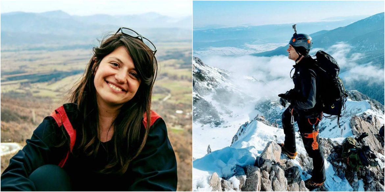 Трансверзалец  ги повикува планинарите да не даваат изјави за трагедијата на Кајмакчалан