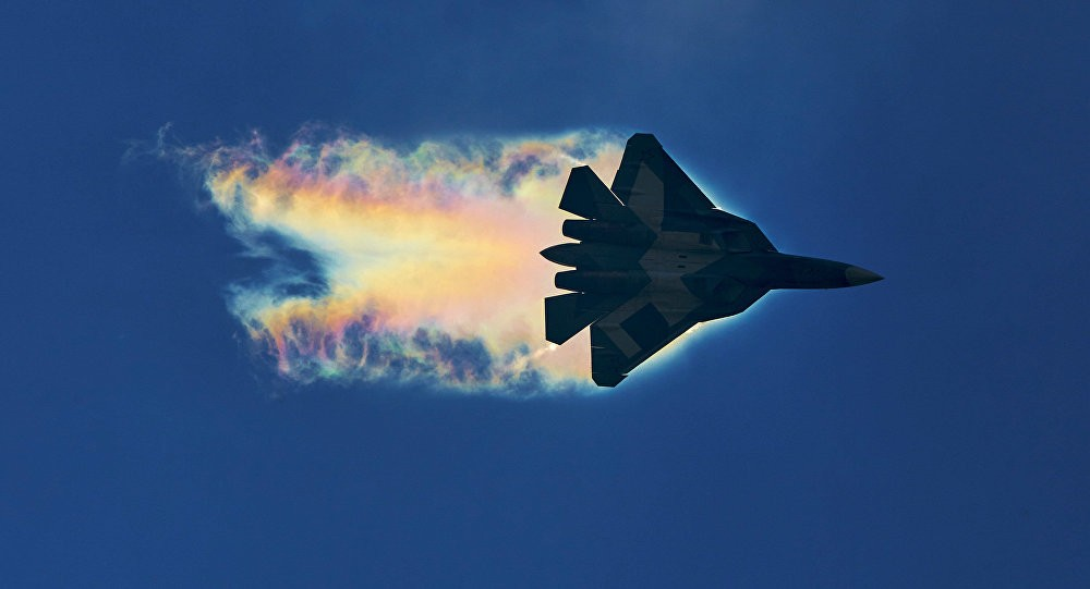 rusija-isprati-dva-ultramoderni-lovci-vo-sirija-dva-su-57-pak-fa-doletaa-vo-ruskata-baza-hmejmim-vo-sirija