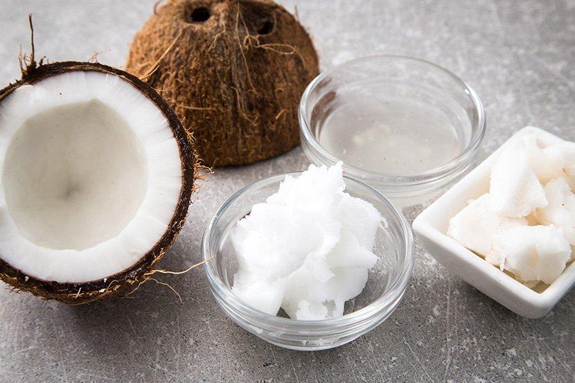 pijte-go-prvoto-utrinsko-kafe-so-kokosovo-maslo-posle-20-dena-ke-imate-rezultati-kakvi-shto-ne-ste-ochekuvale