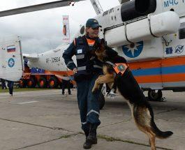 РУСИЈА ЌЕ ИЗВЕЗУВА ХЕЛИКОПТЕРИ ВО ТУРЦИЈА: Двете држави потпишаа договор за испорака на хеликоптери КА-32