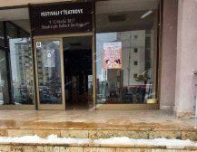 КАДЕ ГЛЕДАТЕ ДВОЈАЗИЧНОСТ ТУКА: Државните институции во Гостивар само на албански