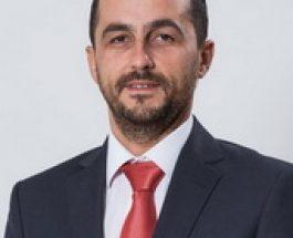 """КОЛУМНА НА ИВАНЧО ТОШЕВСКИ:Совршенството на политичкиот канибализам во ,,ослободената"""" Македонија"""