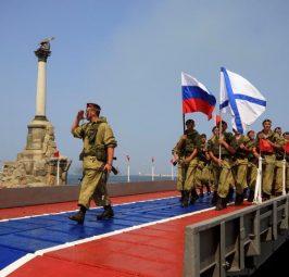 МИЛЕНКО НЕДЕЛКОВСКИ ДИРЕКТНО ОД КРИМ: Како денес изгледа еден од најважните полуострови во светската историја Крим?