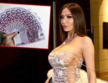 Чесните луѓе се во долгови до гуша, а старлетите купуваат стан од 25.000 евра во кеш: Се бара потекло на парите!