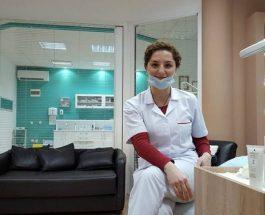 ТРАГЕДИЈА:Родилка почина при породување