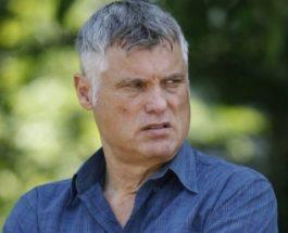 БАЛКАНОТ ВЛЕГУВА ВО ОПАСНА ФАЗА: Албанското прашање е бомба со одложено дејство!