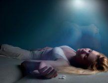 НАУЧНИЦИТЕ ПОТВРДИЛЕ: По смртта, душта нe умира