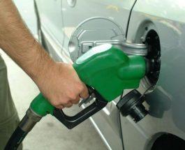 СО ОДЛУКА НА РКЕ:Утре се очекува нова цена на горивата