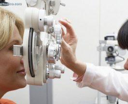 СКАНДАЛ : Шеесет и двегодишна гевгеличанка без диплома вршела очни прегледи