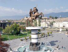 РЕТКО ПОЗНАТИ ИНФОРМАЦИИ: Последните желби на Алексадар Македонски пред смртта