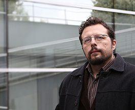 ЧИЛИМАНОВ: Македонија не може да си дозволи соросоидна влада
