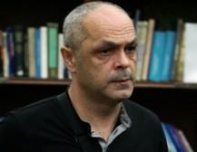 КОЛУМНА НА ДАРКО ЈАНЕВСКИ: Владо Јовановски