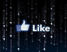 МАКЕДОНЦИ ЖРТВИ НА СКАНДАЛОТ СО ФЕЈСБУК: Има ли и Македонци на кои им биле крадени податоците од Фејсбук?