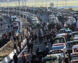 Mилионски штети од блокадата на Евзони за македонскиот бизнис