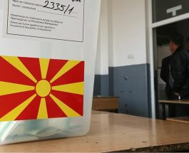СДС САКА НИКОГАШ ДА НЕ СЕ СЛУЧАТ ИЗБОРИ: Слабиот рејтинг го пишмани Заев за локални, а камоли за парламентарни