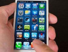 БРИШЕТЕ ГИ ОВИЕ АПЛИКАЦИИ: Четири опасни апликации за вашиот телефон
